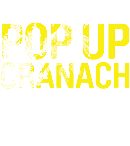 POP UP CRANACH, Alice-Museum für Kinder bei den Alten Meistern, 26.09.14 - 12.04.15, in der Gemäldegalerie am Kulturforum